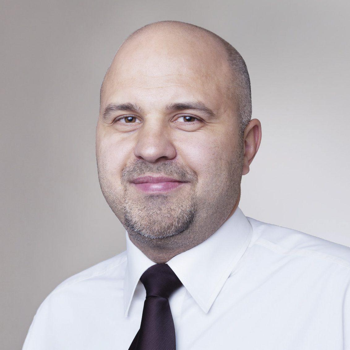 Deputatul Ungureanu, despre traficul de organe  |Emanuel Ungureanu