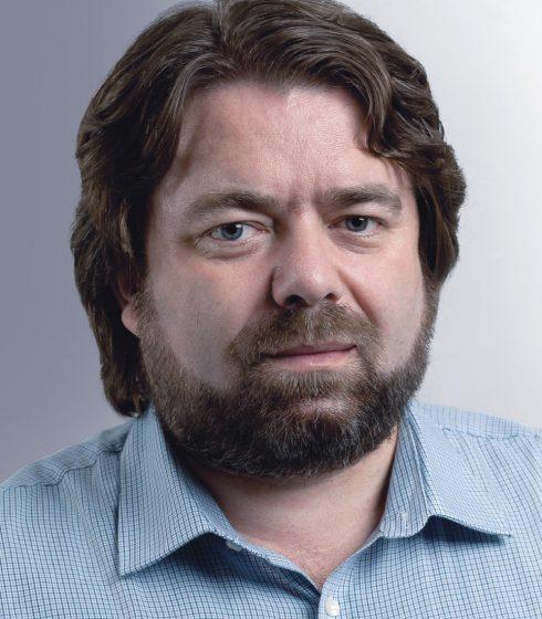 Imagini pentru Mihai Goțiu