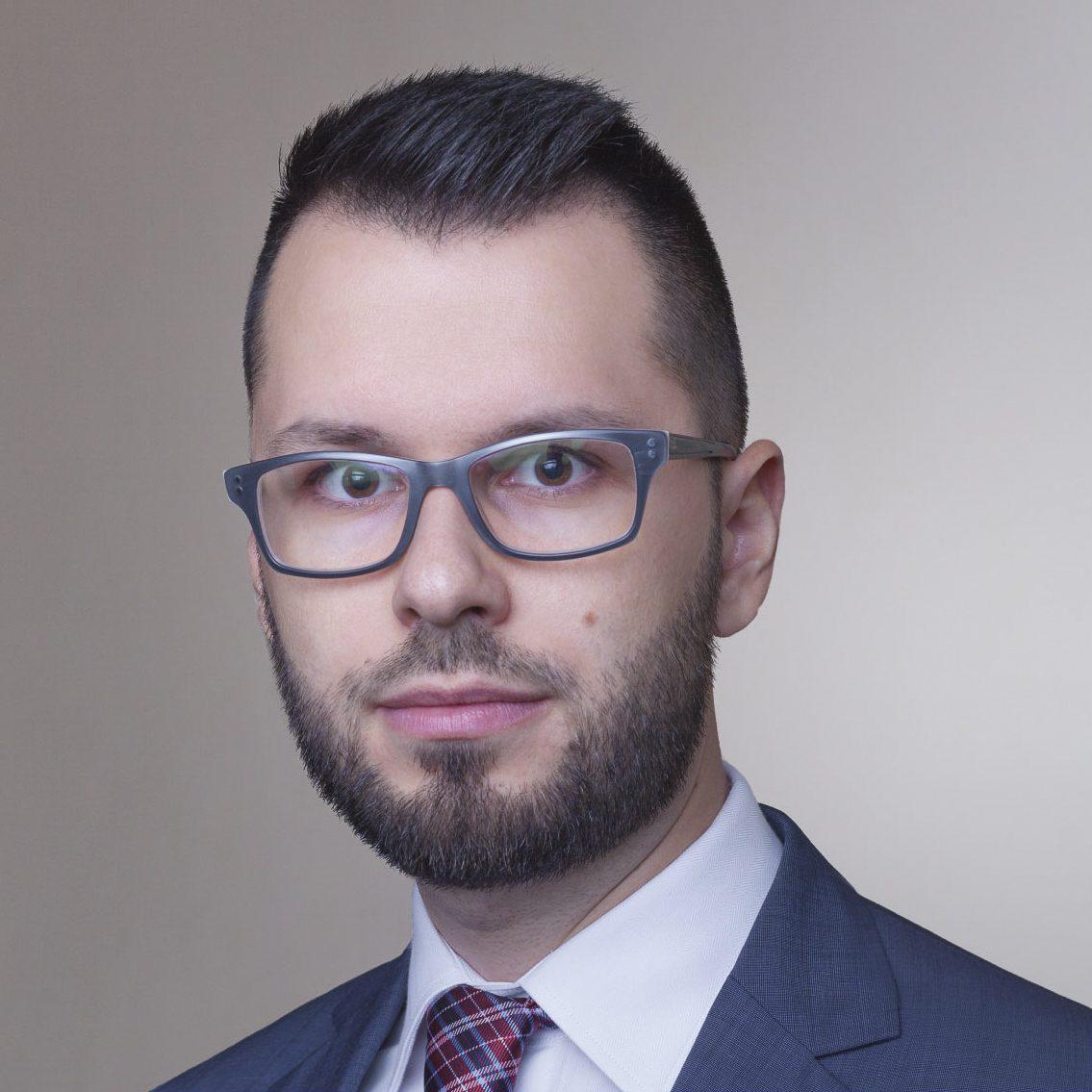 Ovidiu Nistor: Lacurile Tarnița și Fântânele au nevoie de regulamente de navigație