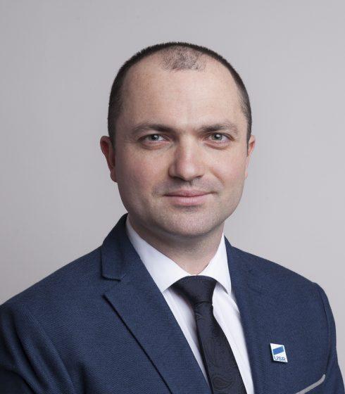 Radu Boloveschi