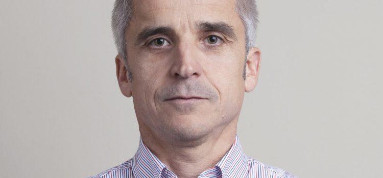 Elek Levente: De unde începem relansarea economică?