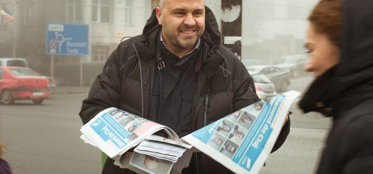 Emanuel Ungureanu susține schimbarea Legii Transplantului pentru ca toți bolnavii cronici din România să aibă acces la transplant în mod echitabil
