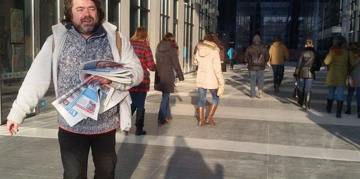 """La The Office se trece doar cu """"Oameni de Cluj"""". Și încă o făcătură de presă, faza cu """"anonima"""""""