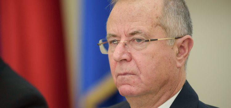 Un senator USR a întrebat: Când clasificăm universitățile din România? Răspunsul ministrului Educației e de pus în ramă!
