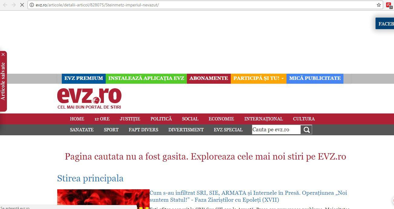 BLOG DE PARLAMENTAR – MIHAI GOȚIU: Dan Andronic a mințit în fața Comisiei de anchetă a alegerilor din 2009!