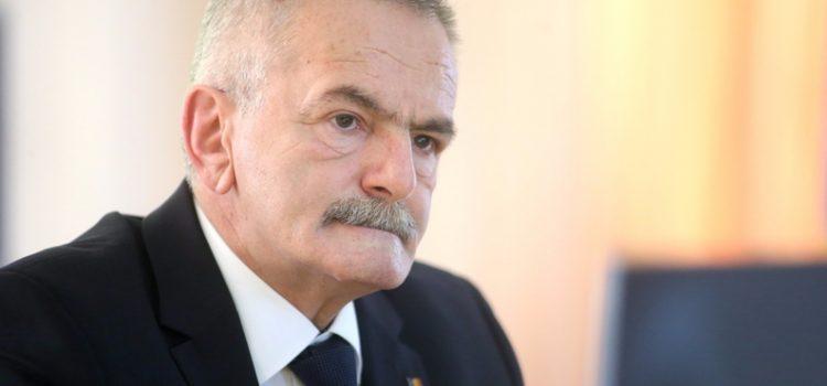 USR solicită stoparea măsurilor de sabotare din Cercetare și demisia ministrului Șerban Valeca