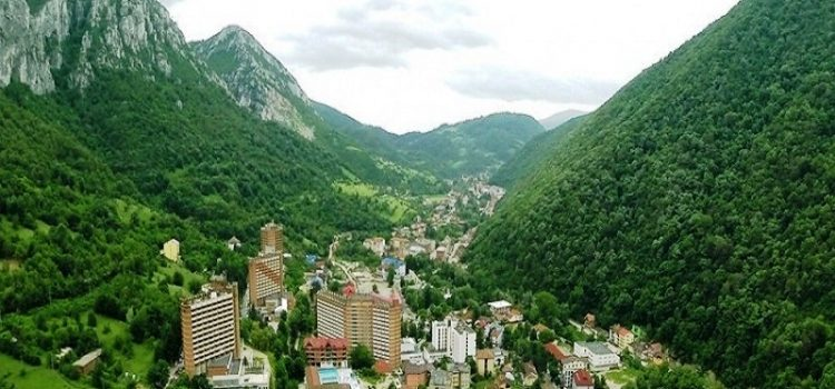 O recomandare de vacanță. Și câteva gânduri legate de turismul românesc și de ce reușim să valorificăm doar o parte din potențialul lui