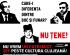 Cereri de informații publice