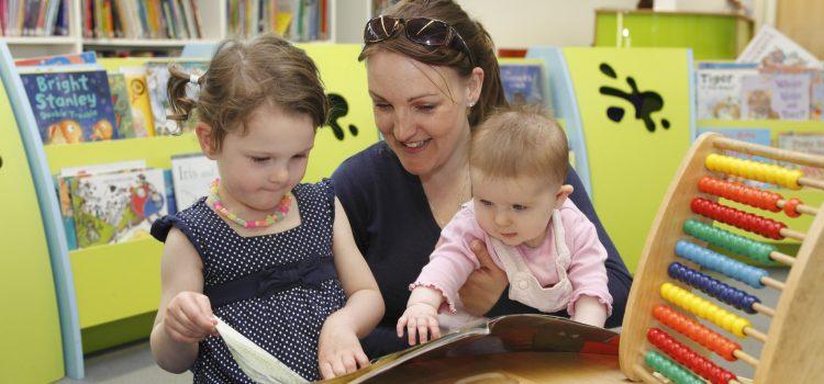 Clujenii vor biblioteci deschise după-amiaza și în weekend