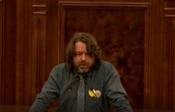 Despre bărbăție și lașitate în politică. Ce ne spune pumnul lui Palada și reacțiile PSD & ALDE