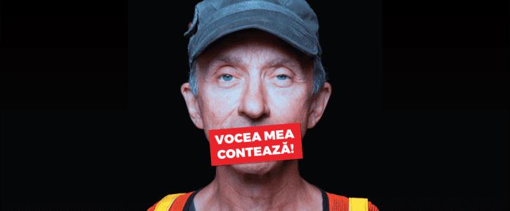O nouă lege a Dialogului Social este necesară pentru bunăstarea românilor