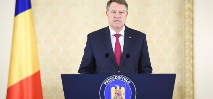 Ce am câștigat pe 1 Decembrie 2017. Note pe marginea discursului președintelui României, cu ocazia Zilei Naționale