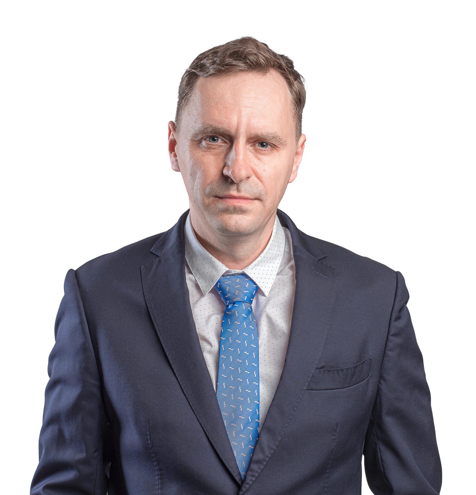Radu MOLNAR