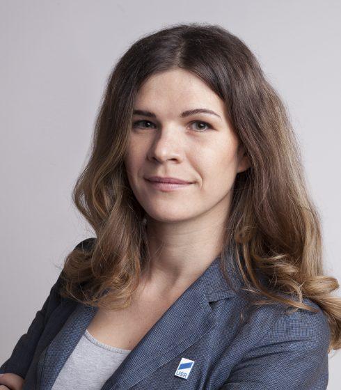 Alexandra Oană