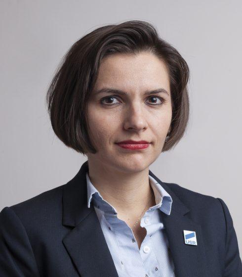 Diana Cojocnean