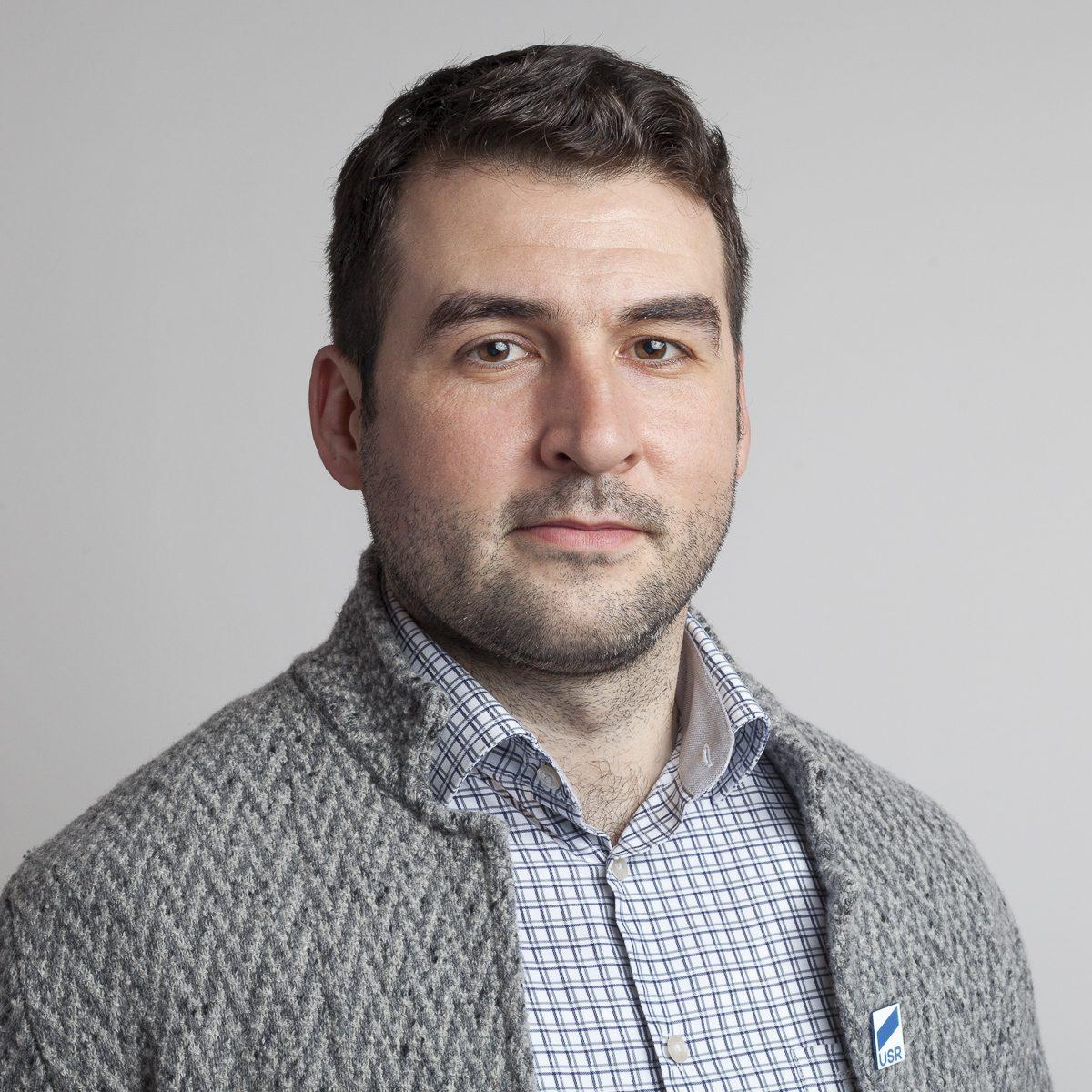 Mihai Vădan