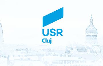 Situația localităților secundare din Municipiul Gherla: Hășdate, Băiţa, Silivaș