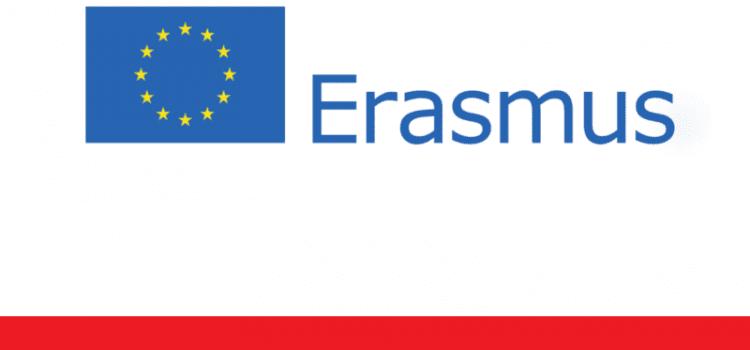 Încă o veste rea pentru tineri: Erasmus în pericol!