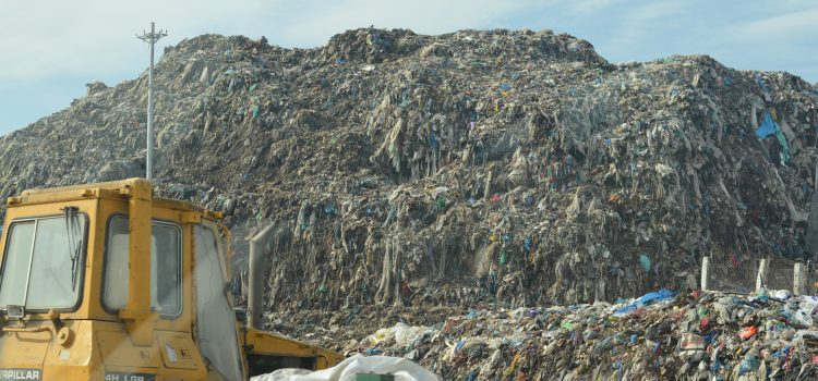 72 de senatori ascund gunoiul sub preș, îngropând România sub gunoaie.