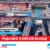 Piața Gării: 4 309 120 lei uitați