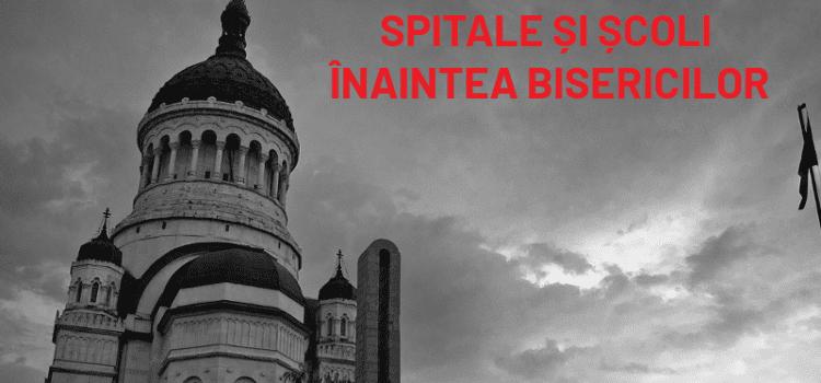 Rezumatul proiectelor Consiliului Local Cluj-Napoca 14.05