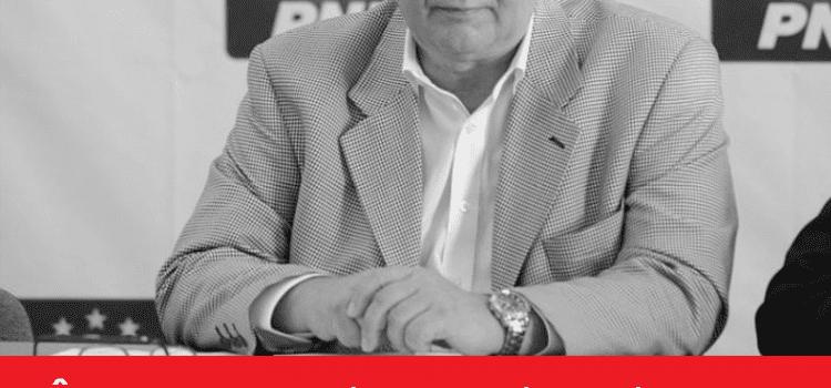 """Vlad Cristian: Marius Nicoară ilustrează perfect conceptul de """"balama"""""""