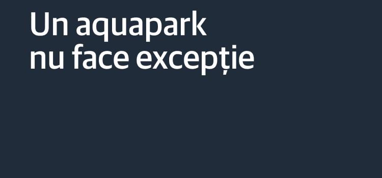 Viziunea Primăriei Cluj-Napoca pentru aquapark va fi un eșec
