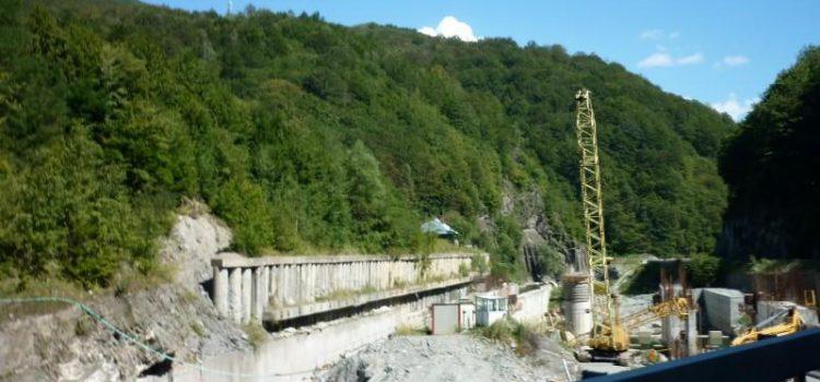 """Senatorul USR Mihai Goțiu acuză: """"Ministerul Mediului a semnat un protocol pentru distrugerea unui Parc Național și încălcarea hotărârilor judecătorești definitive!"""""""