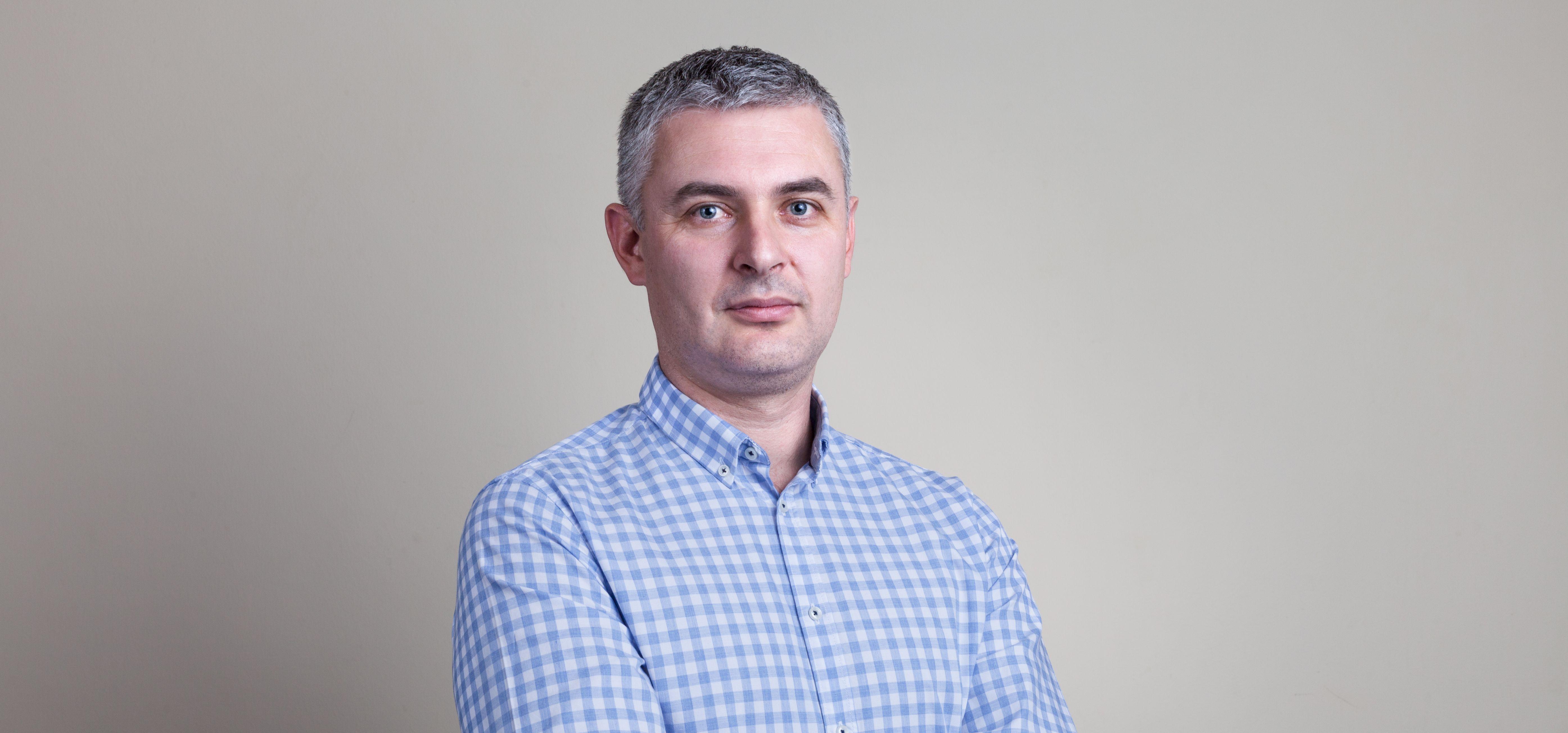 Luare de poziție a conducerii USR Cluj cu privire la reacțiile din presă referitoare la alegerile din cadrul filialei județene