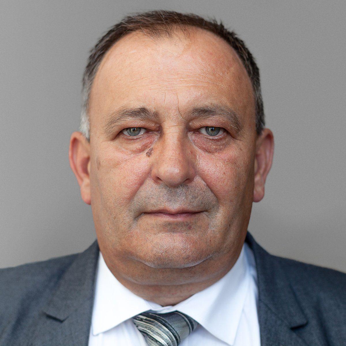 Vasile ROMAN