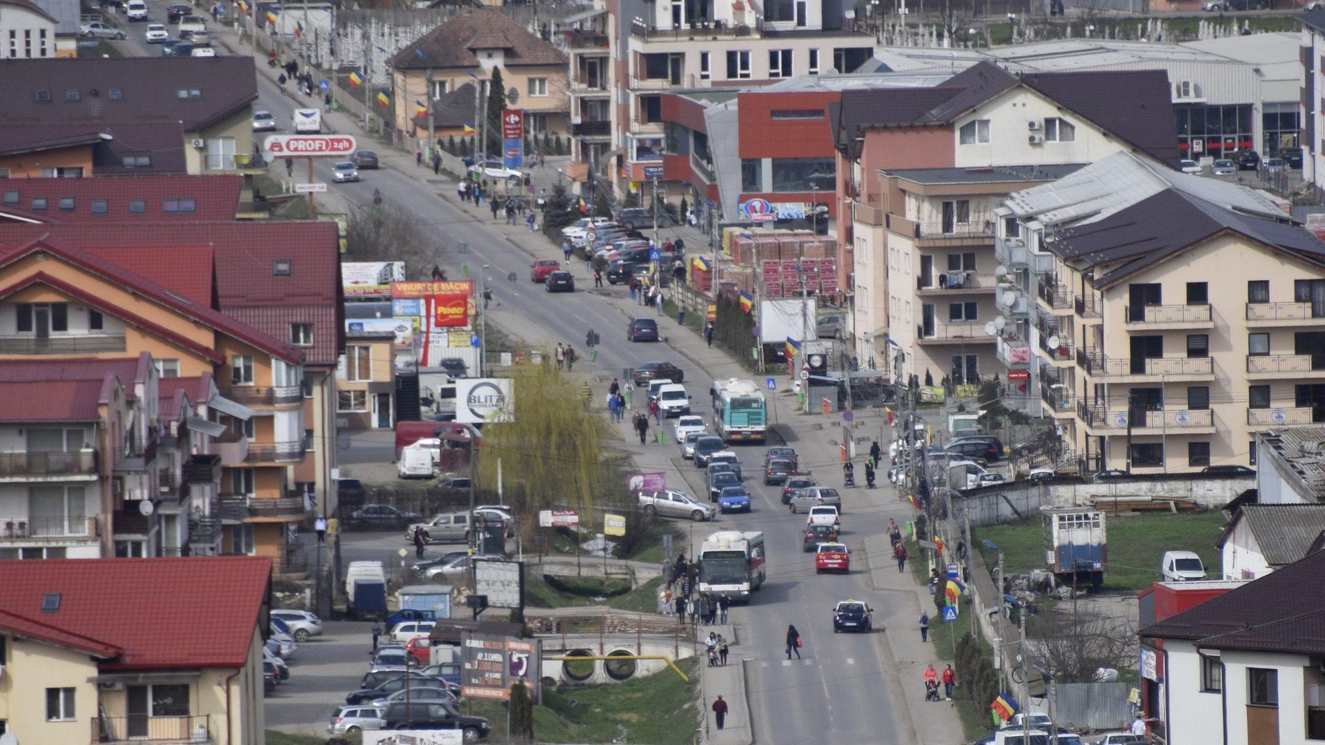 Salubritatea Floreștiului – sau cât te costă dacă Primăria stă degeaba un an