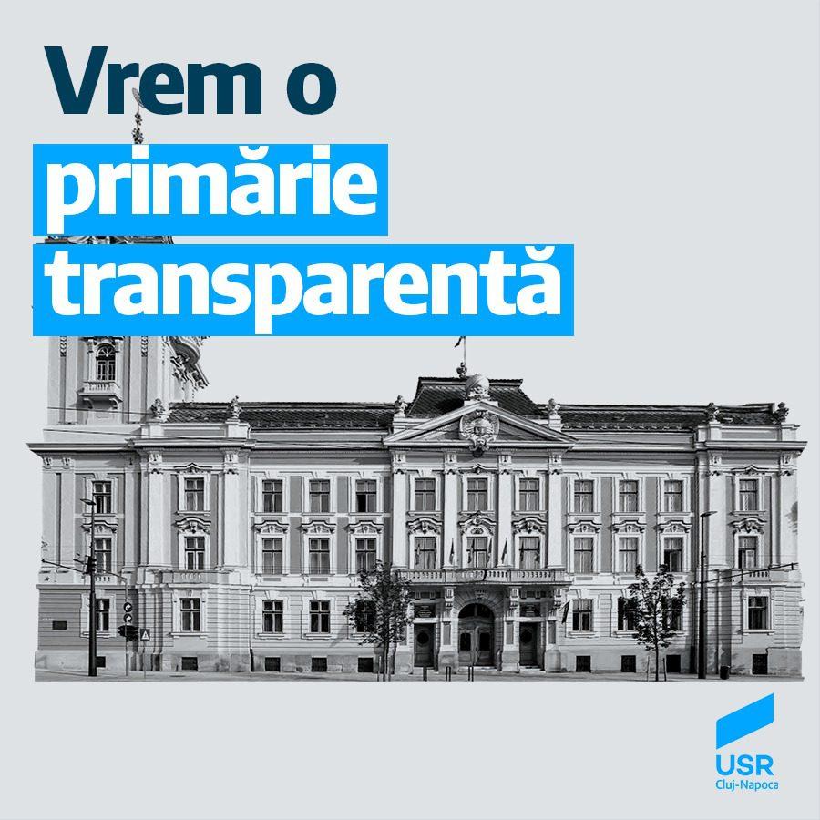 O ședință anunțată la ora 13:10, pentru ora 14:00 și care a durat 3 minute a reușit să modifice două contracte publice majore.