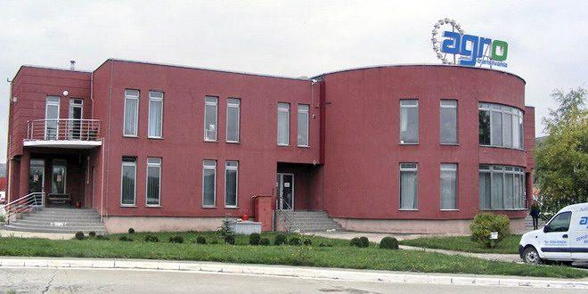 Agro Transilvania, o investiție profitabilă lăsată în paragină de Consiliul Județean Cluj
