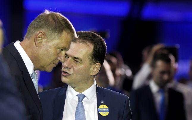 """Mihai Goțiu: """"Domnule președinte Klaus Iohannis, domnule prim-ministru Ludovic Orban, nu vă bateți joc de drepturile cetățenilor români și, mai ales, de dreptul lor la vot!"""" SCRISOARE DESCHISĂ"""