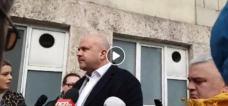 Emanuel-Ungureanu-reclama-lipsa-igiena-spital-clinic-copii
