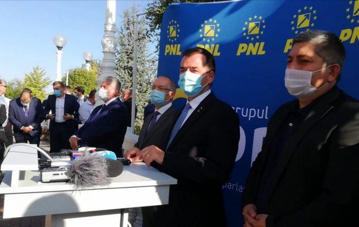 Foto: monitorulcj.ro