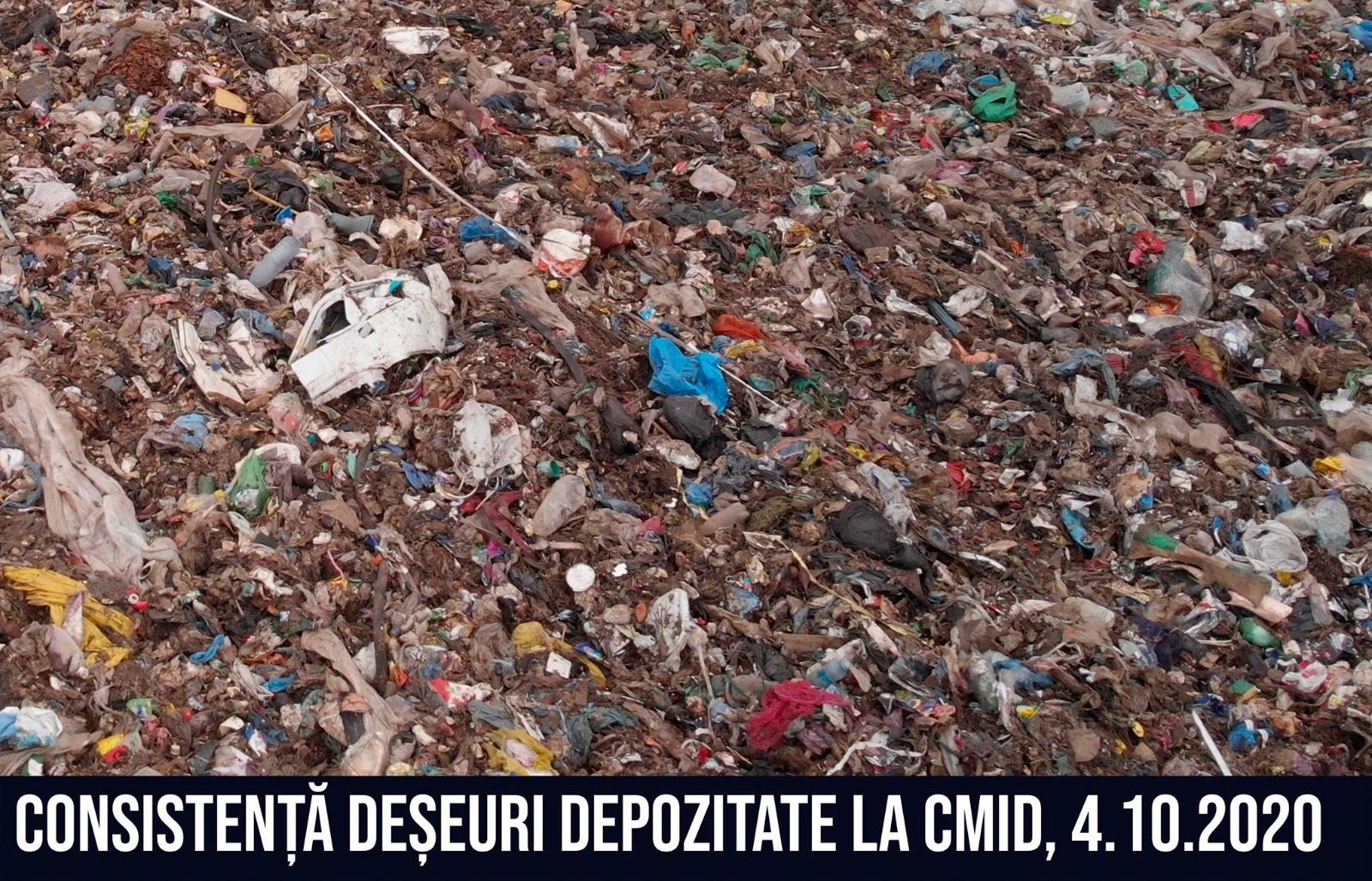 De ce pute la Cluj și cum facem să rezolvăm această problemă?