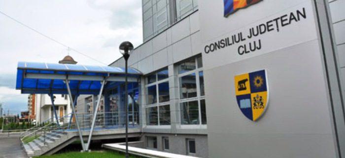 📢 Consultarea publică privind aprobare taxe și tarife pentru anul fiscal 2021